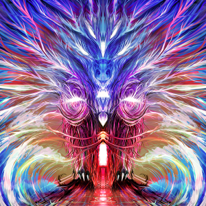 Totem energy