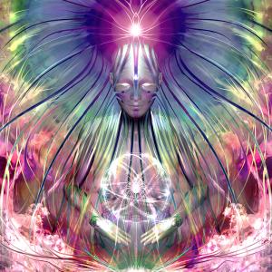 Detach_to_heal__small_by_silviovieira