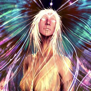 primordial manifestation act2_faith_small_by_silvio_vieira