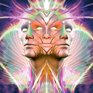 Strenght of the Awakening_Naja_small_silvio