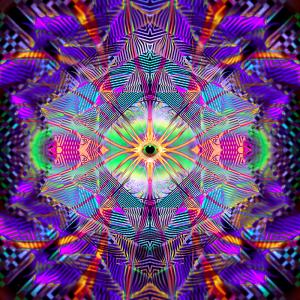 Cyber_Vision_small_by_silvio_vieira