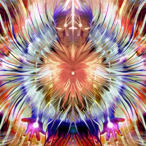 Expandable_Nucleus_by_silviovieira